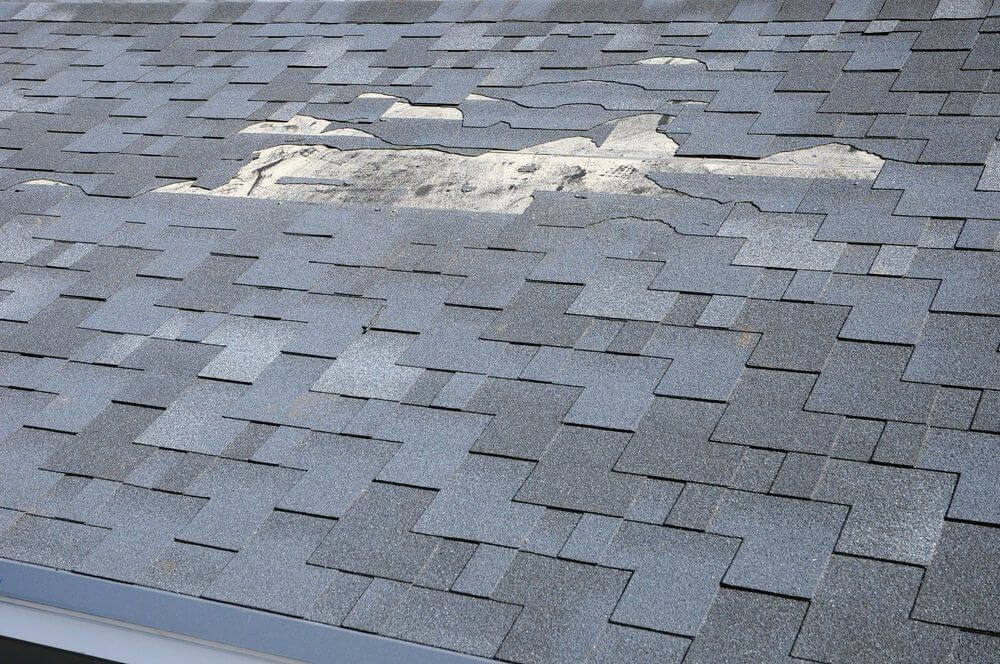 How Do You Know If You Need a New Roof