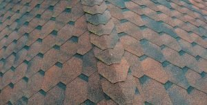 extend the life of a shingle roof