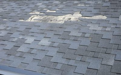 How Do You Know If You Need a New Roof?