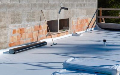 What Is TPO Roofing and Is It Right for Your Building?