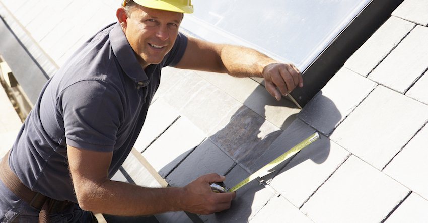 The Top 3 Catastrophes You Can Avoid by Working with an Insured Roofer