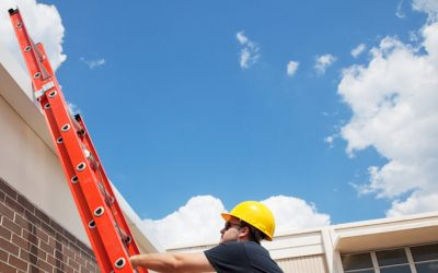 4 Ways to Tell If You Need Commercial Roof Repair