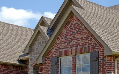How to Pick the Right Roof Shingle Color for Your Home