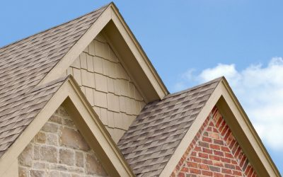 What Are the Roof Requirements for Homeowner's Insurance?