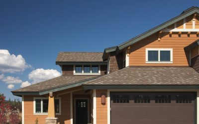 Light or Dark? Choosing Roof Colors That Work for Your House