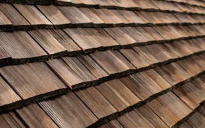 Understanding the Best Types of Roofing Shingles for Your House